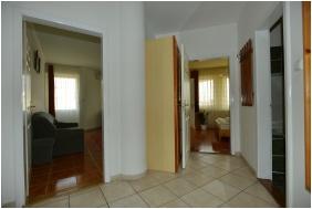 Comfort family room - Hotel Korona Hajduszoboszlo