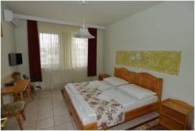 Hotel Korona Hajdúszoboszló, Classic szoba