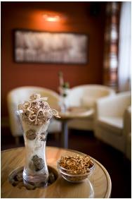 Hotel Lajta Park, Mosonmagyarovar, Bar