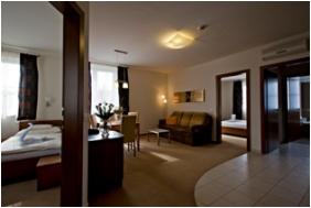 Suite, Hotel Lajta Park, Mosonmagyarovar