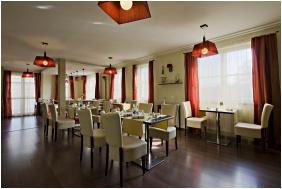 Hotel Lajta Park, Mosonmagyarovar, Restaurant