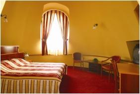 Hotel Laroba, Special Room