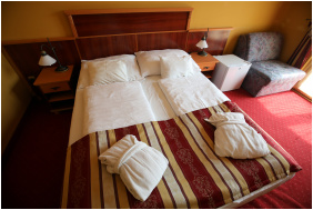 Hotel Laroba,