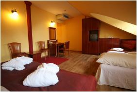 Hotel Laroba,  - Alsoors