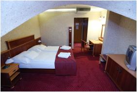 Hotel Laroba,  - Alsóörs