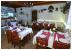 Hotel Laroba, Alsoors, Restaurant