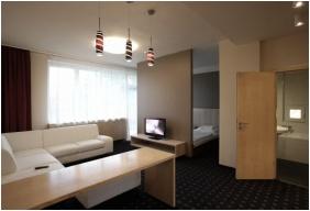 Hotel Laterum  - Pecs