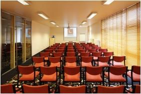 Konferenciaterem, Wellness Hotel Laterum, Pécs