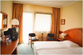 Hotel Lover, Double room - Sopron
