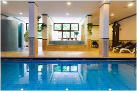 nsde pool - Hotel Lover