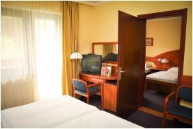 Hotel Lover - Sopron