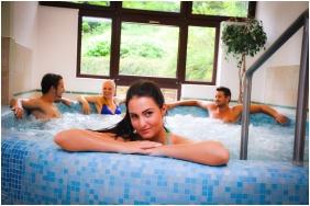 Whrl pool