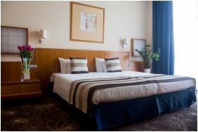 Kétágyas szoba - Hotel Lycium