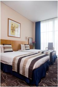 Hotel Lycium,  - Debrecen