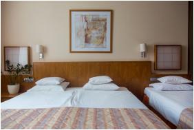 Hotel Lycium, Debrecen,