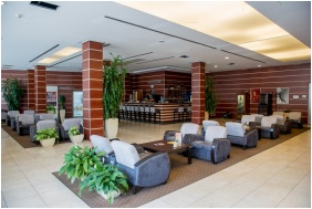Bar - Hotel Lycium