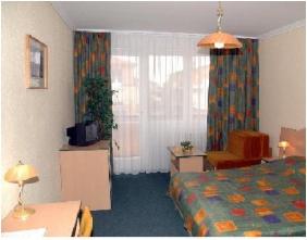Hotel Mastern Conference & Wellness - Sofok