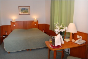 Kétágyas szoba - Magita Hotel