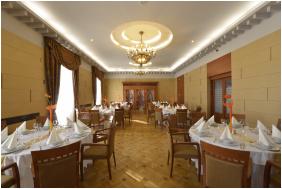 Hotel Magyar Király,  - Székesfehérvár