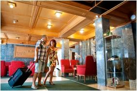 Hotel Majerik, Heviz, Family apartment