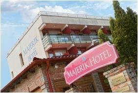 Hotel Majerik, Family apartment - Heviz