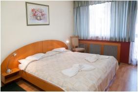 Hotel Majerik, Standard room - Heviz