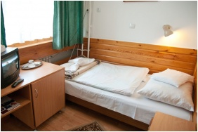 Hotel Majerik - Heviz