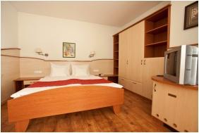 Hotel Makar Sport & Wellness, Standard room - Pecs