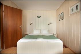 Standard room - Hotel Makar Sport & Wellness