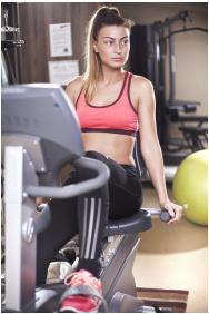 Hotel Makar Sport & Wellness,  - Pecs