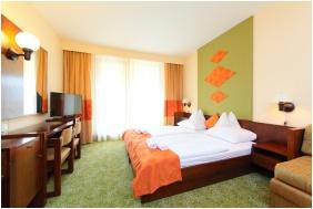 Standard room - Hotel Margareta