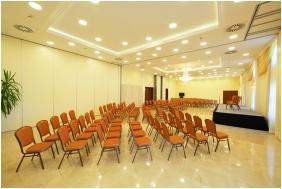 Conference room - Hotel Marğareta
