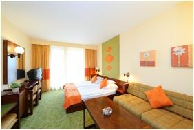 Standard room, Hotel Margareta, Balatonfured