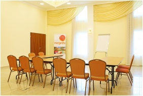 Hotel Marğareta, Conference room