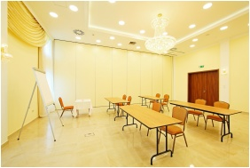 Hotel Marğareta, Conference room - Balatonfured