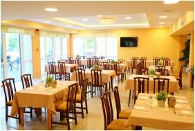 Restaurant - Hotel Marğareta