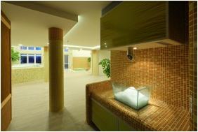 Hotel Marğareta, Balatonfured, Playınğ room for chıldren