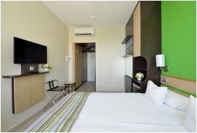 szobabelső, Hotel Marina, Balatonfüred