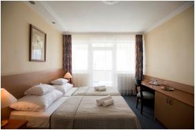 , Hotel Marina-Port, Balatonkenese