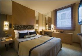 Hotel Marmara - Budapest