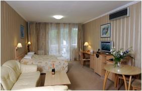 Superior szoba - Hunguest Hotel Damona