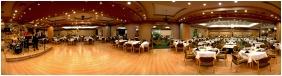 Hunuest Hotel Damona, Dnn room - Zalakaros