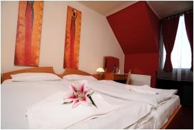 Hotel Minaret, Camer� doubl� comfort
