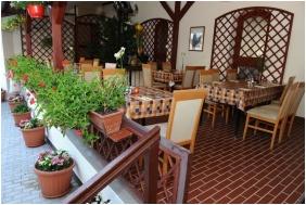 Hotel Mınaret, Bosphorus vıew