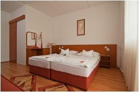Hotel Napfeny, Superıor room - Zalakaros