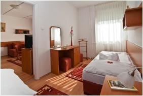 Hotel Napfeny - Zalakaros