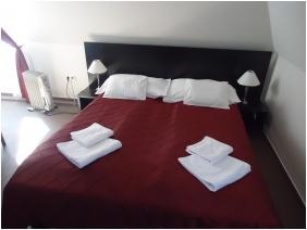 Hotel Napsugar Gyoparosfurdo, Suite - Gyoparosfurdo
