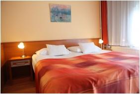 Hotel Napsugar, Standard room - Heviz