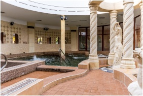 Hotel Narad & Park - Matraszentmre
