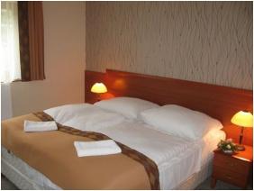Hotel Narad & Park - Matraszentımre